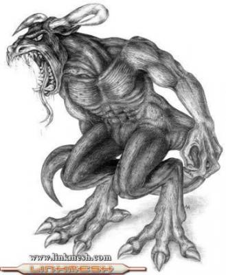 20110716113002-monstruo-demoniaco.jpg