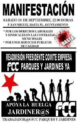 20110910102247-cartel-manifestacion-fecf4.jpg