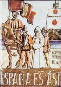 20110925103129-libro131espana-es-asi.jpg