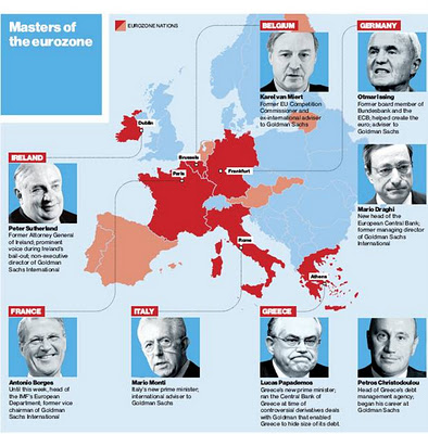 20111213180551-pg-12-eurozone-graphic.jpg