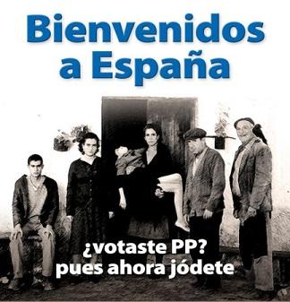 20120212110722-bienvenidos.jpg