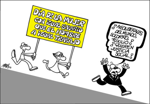 20120307110546-mujer-forges2.jpg