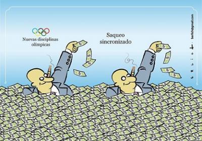 20120808193602-1344390245-720168-1344390324-noticia-normal.jpg