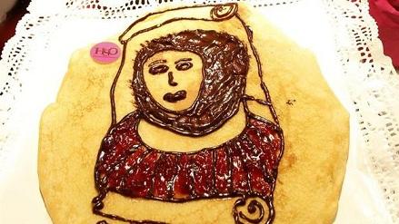 20120825093929-madrid-comerte-eccehomo-chocolate-frambuesa-tinima20120824-0476-18.jpg