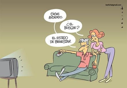 20120826104646-1345948031-169778-1345948079-noticia-normal.jpg
