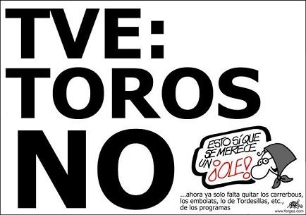20120907103611-forges-toros-no.jpg