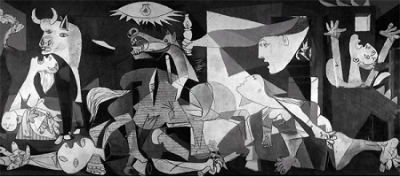 20121020105510-picasso-6.jpg