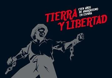 20121021112411-tierra-libertad-mas-cien-anos-anarquismo-espa-l-ogcl0-.jpg