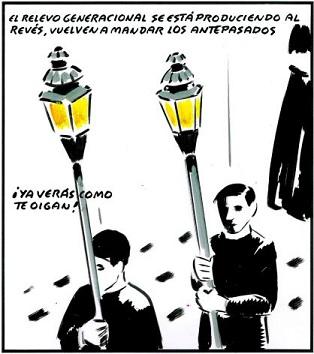 20121201110222-1353429672-306358-1353429739-noticia-normal.jpg