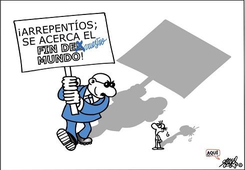 20121213121342-1355325391-200462-1355325434-noticia-normal.jpg