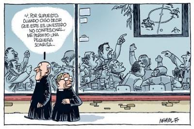 20130420111529-vineta-2-obispos.jpg