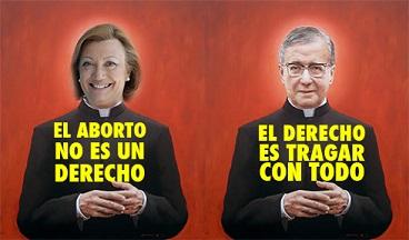 20140121103940-rudi-josc3a9-marc3ada-escrivc3a1-de-balaguer-el-aborto-ni-es-un-derecho.jpg