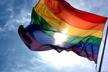 20140628110954-gay-flag.jpg