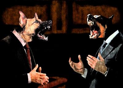 20141115112836-perros-rabiosos.jpg