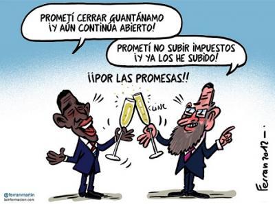 20150115103134-2012-01-11-promesas.jpg