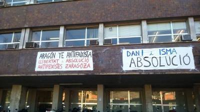 20150311105635-facultat-quimica-barcelona-aragon-antifaixista.jpg