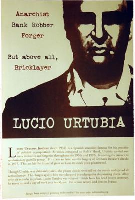 20150504113918-lucio-urtubia-web.jpg