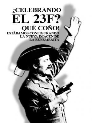 ESCLAVOS DE NUESTRAS PALABRAS