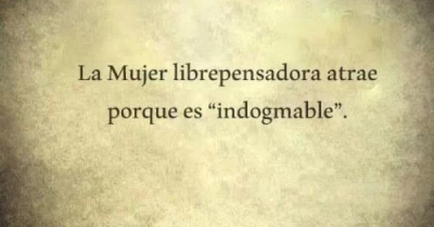 20170831175832-librepensadora.png