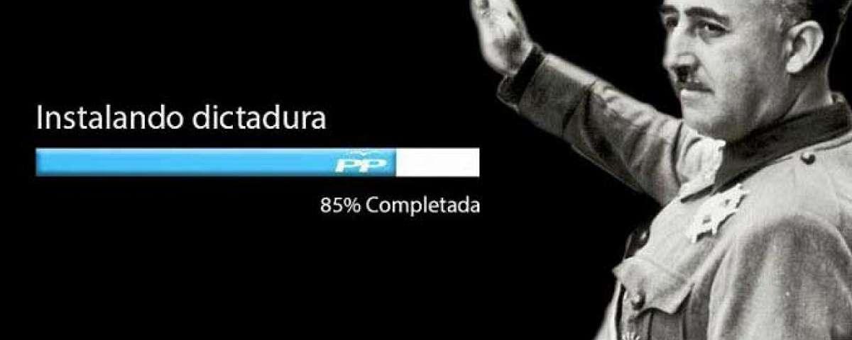 20170920200912-meme-instalando-dictadura.jpg